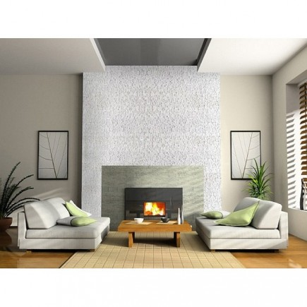 cubic pr301 2 thefireplaceelement