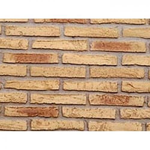 Rustik Dark Brick