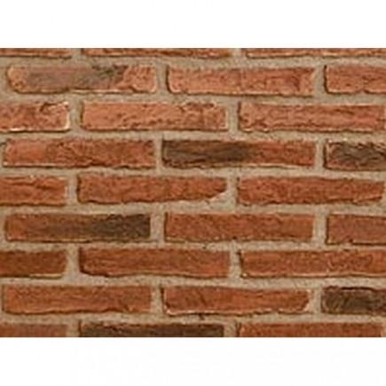 brickrustikoldbrickthefireplaceelement