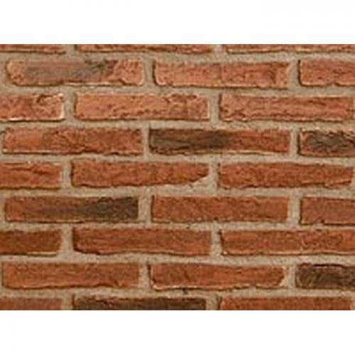 Rustik Old Brick