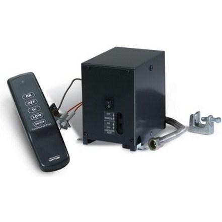 AFVK-SP-H/L Propane Electronic Ignition