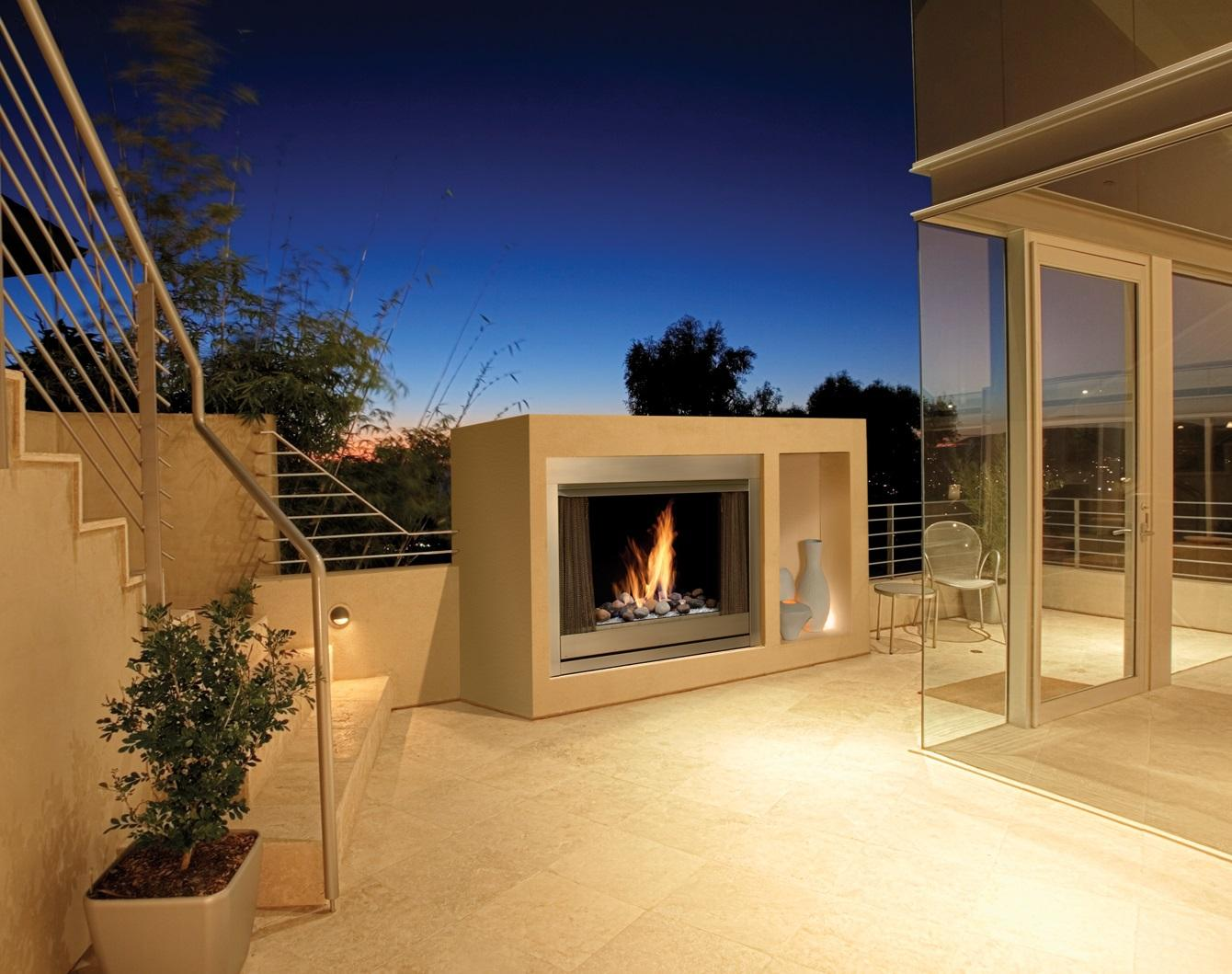 Fireplace Online Store & Remodel Fireplace Services In San