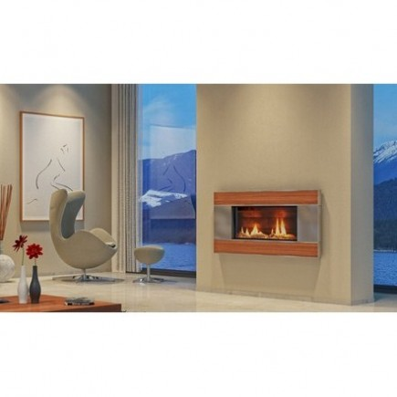 escea st900ak gas fireplace5