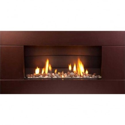 escea st900fb gas fireplace2