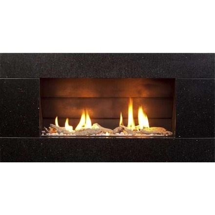 st900 escea san francisco bay area ca the fireplace element