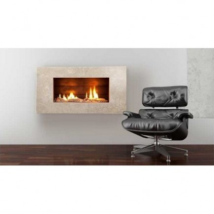escea st900t gas fireplace 1