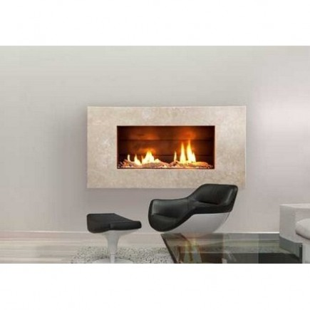 escea st900t gas fireplace 3