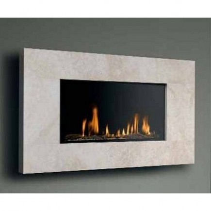 escea st900t gas fireplace 4