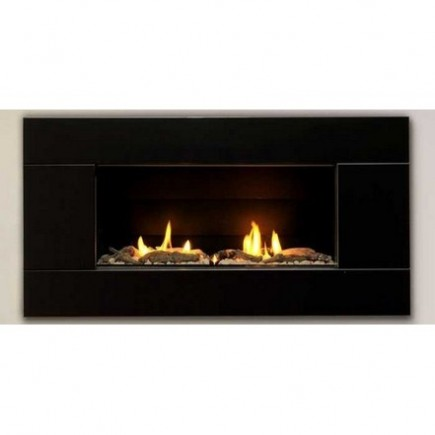 escea st900sb gas fireplace 1