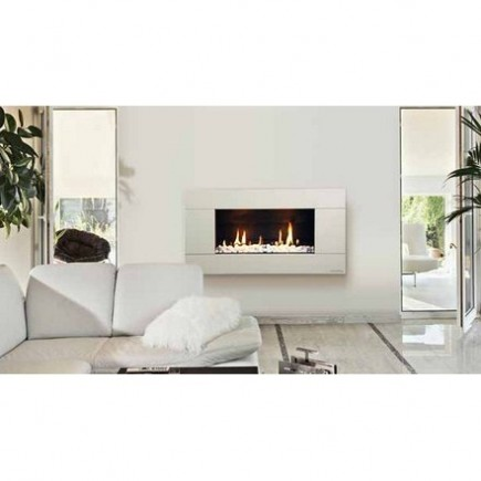 escea st900sc gas fireplace 1