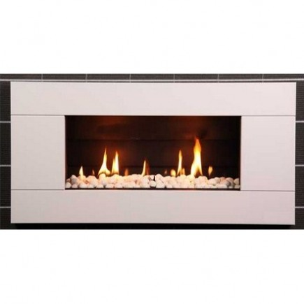 escea st900sc gas fireplace