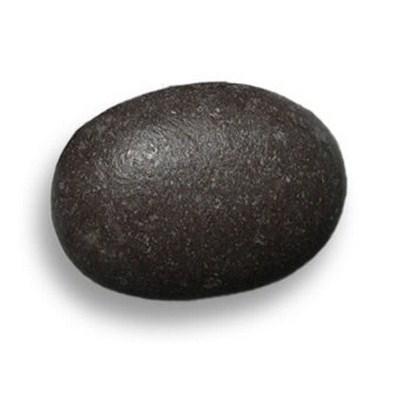 Stones Maroon Brown 2