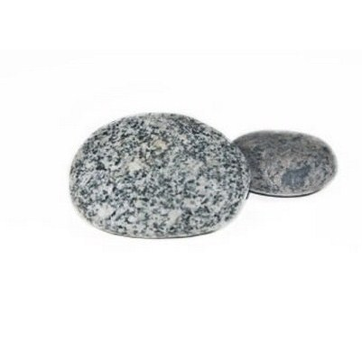 Stones Speckle