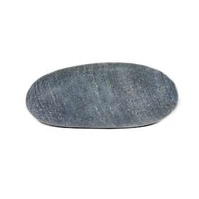 Stones Tubes Oblong