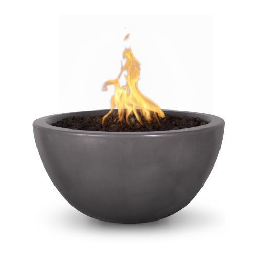 LUNA FIRE PIT