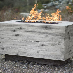 top catalina wood grain fire pit 2 720x