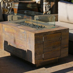 top catalina wood grain fire pit 4 540x