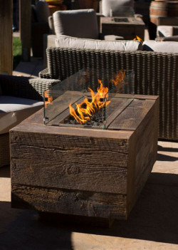 top catalina wood grain fire pit 3 540x