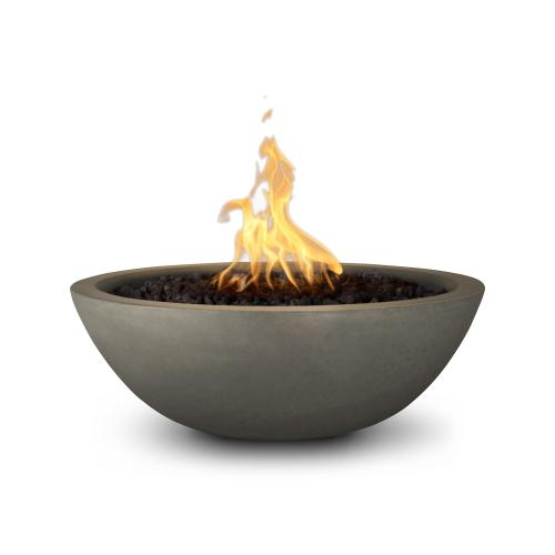 SEDONA FIRE BOWL 33""