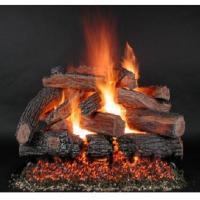 Timberfire