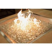 SQUARE BURNER KIT 24X24