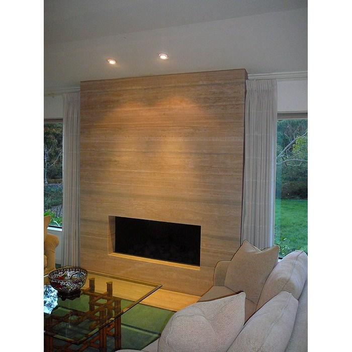 Modern Fireplace Mantels In San Francisco Bay Area, CA