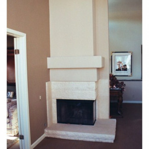 fireplacemarblemodernsplitface2