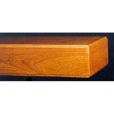 aspenmantelshelves2