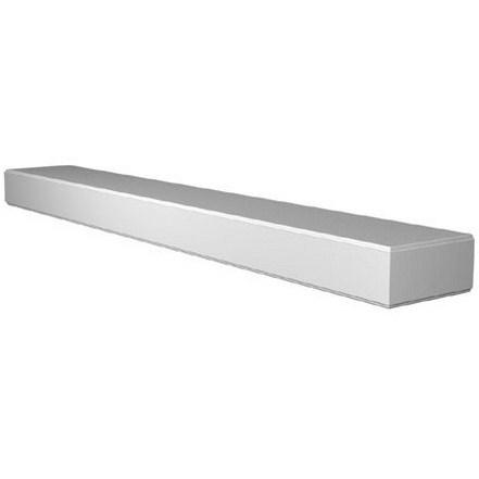 Aspen Mantel Shelves 1