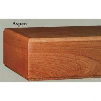 Mantel Shelf Aspen