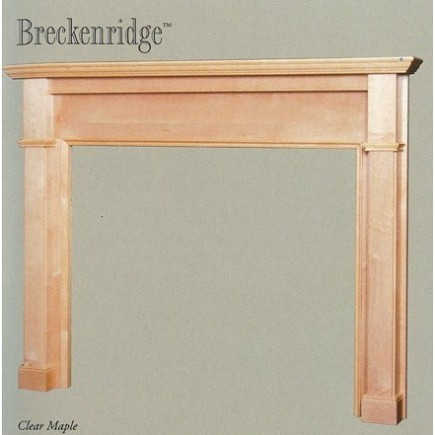 breckenridge3