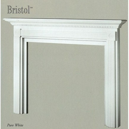bristol4