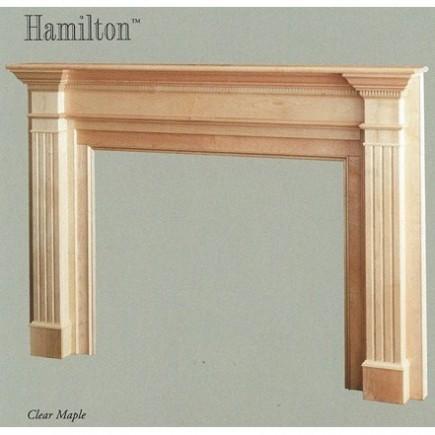 hamilton3
