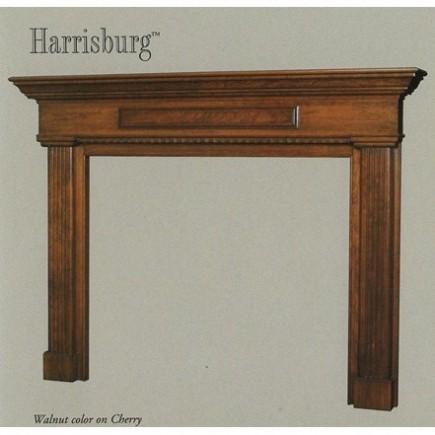 harrisburg3