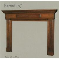 Surround Mantel Harrisburg