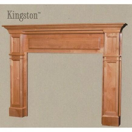 kingston3