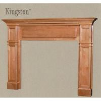 Surround Mantel Kingston