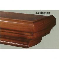 Mantel Shelf Lexington