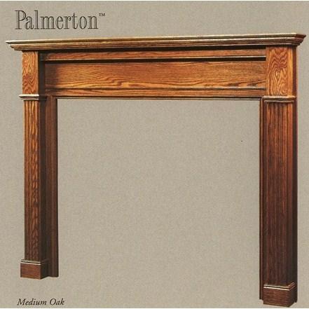 Lite Mantel Palmerton