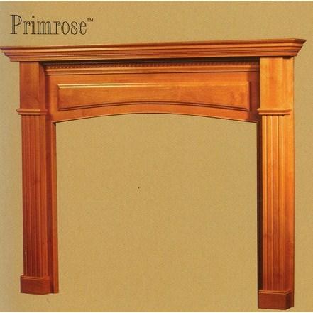 Lite Mantel Primrose