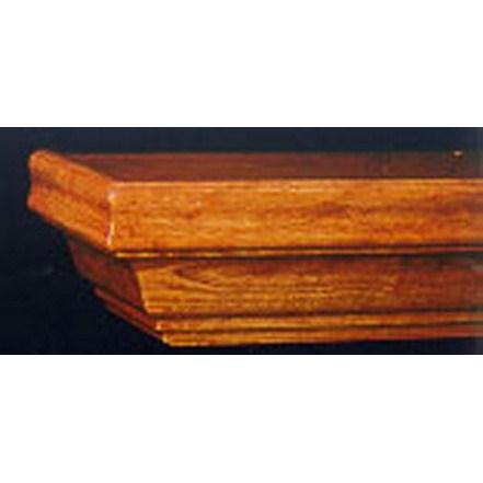 Buy Mantel Wood Online Mantel Shelf Pristina San