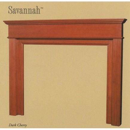 savannahlitemantel3