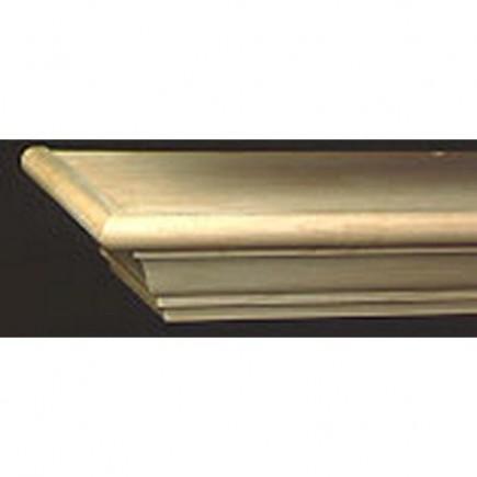 Buy Mantel Wood Online Mantel Shelf Shenandoah San