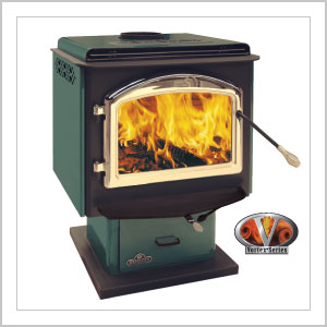 1100 Pedestal - Heating 1500 sq ft