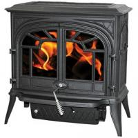 1600C Wood Burning Stove