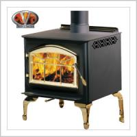1100PL Leg Model - Heating 1500 sqft