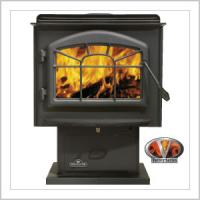 1900 Pedestal - Heating 3500 sq. ft.