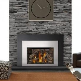 GAS INSERTS- UPDATE YOUR EXISTING FIREPLACE