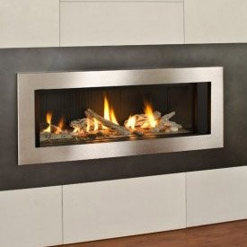 Fireplace Online Store Remodel Fireplace Services In San Francisco
